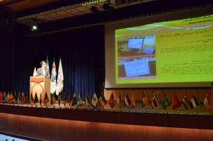 همایش نظامهای معنایی و تولید دانش در کتابخانه دیجیتالی