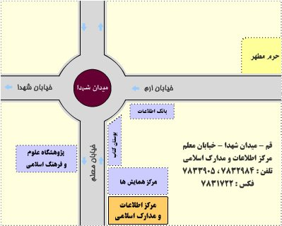 [تصویر: map2.jpg]